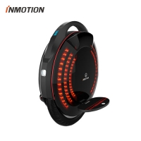 Inmotion V8 Solowheel Glide 3 Electric Unicycle Self Balancing Scooter Monowheel Onewheel Hoverboard