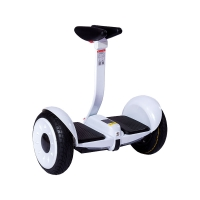 54V Dual wheel Electric Hoverboard Eletric Self Balance Scooter